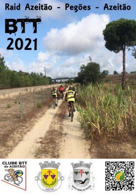 Raid_Azeitao_pegoes_2021